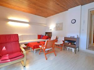 Holiday Home Mira, Holiday homes  Sveti Filip i Jakov - big - 13
