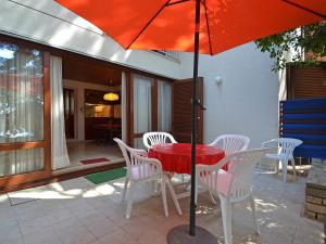 Holiday Home Mira, Holiday homes  Sveti Filip i Jakov - big - 9