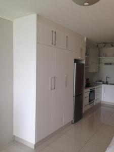 Beachbreak Holiday Letting, Apartmány  Durban - big - 36