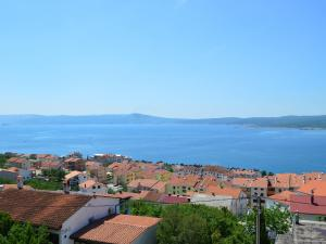 Apartment Vesna.2, Apartments  Crikvenica - big - 2