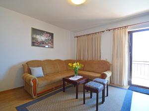 Apartment Vesna.2, Apartments  Crikvenica - big - 6