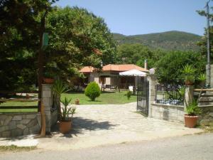 Dodis Village