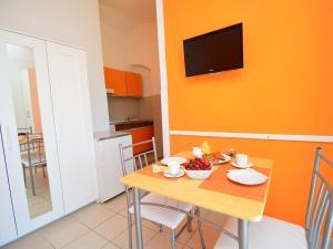 Apartment Karlo.2, Ferienwohnungen  Tribunj - big - 15