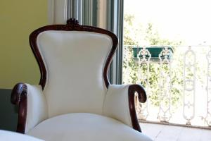 Locanda Delle Mura Anna De Croy, Bed and breakfasts  Magliano in Toscana - big - 42