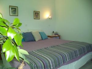 Villa Paradisos, Case vacanze  Archangelos - big - 25