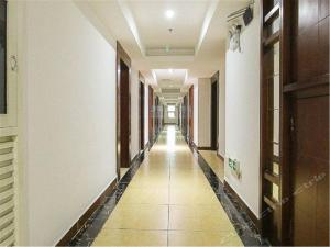 Xiuying Xitian Hotel, Hotel  Haikou - big - 5