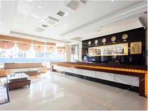 Xiuying Xitian Hotel, Hotel  Haikou - big - 20