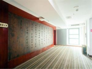 Xiuying Xitian Hotel, Hotel  Haikou - big - 24