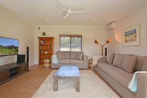 James Estate Guesthouse, Nyaralók  Pokolbin - big - 6