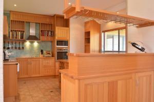 James Estate Guesthouse, Nyaralók  Pokolbin - big - 10