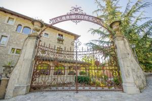Hotel Le Gole - Locanda Dei Priori