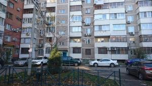 Apartments on Krasnih Partisan 248