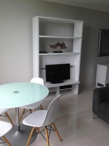 Beachbreak Holiday Letting, Apartmány  Durban - big - 40