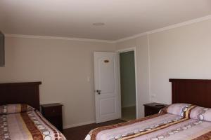Alto El Quisco, Hotel  El Quisco - big - 33