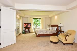 Emmalani Villa, Vily  Princeville - big - 3