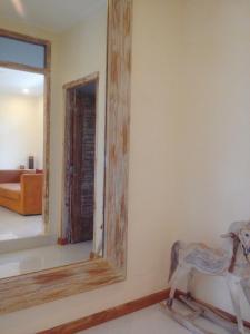 Mirror Cave House, Case vacanze  Labuan Bajo - big - 30