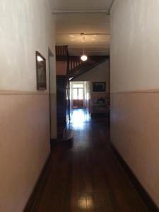 The Priory Hotel, Hotely  Dongara - big - 103