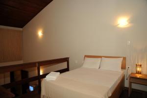 Hotel da Ilha, Hotels  Ilhabela - big - 4