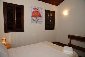 Hotel da Ilha, Hotels  Ilhabela - big - 7