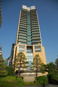 The Peninsula Tokyo (14 of 51)