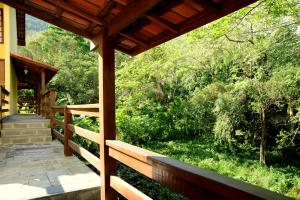 Hotel da Ilha, Hotels  Ilhabela - big - 42