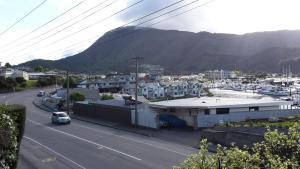 Anchorage Lodge - Marina Haven Apartment, Apartmanok  Picton - big - 3