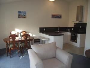 Anchorage Lodge - Marina Haven Apartment, Appartamenti  Picton - big - 1