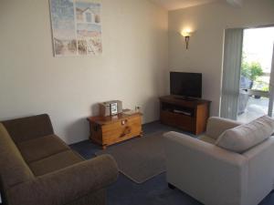 Anchorage Lodge - Marina Haven Apartment, Apartmanok  Picton - big - 5