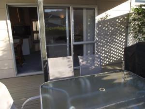 Anchorage Lodge - Marina Haven Apartment, Apartmanok  Picton - big - 11