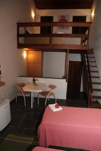 Hotel da Ilha, Hotely  Ilhabela - big - 5