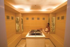Hilton Luxor Resort & Spa (14 of 66)