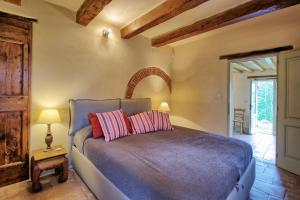 Dolce Vita, Apartments  Anghiari - big - 7
