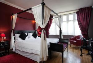 Hotel de Vie (19 of 66)