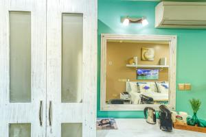 Somerset Inn, Hotels  Male City - big - 17