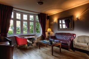 Hotel de Vie (12 of 66)