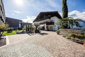 Hotel Landhaus Innerhofer - AbcAlberghi.com