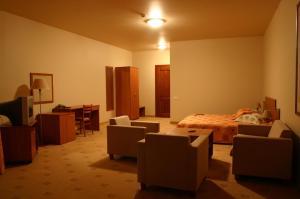 Motel Paradise, Hotels  Vilnius - big - 31