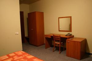 Motel Paradise, Отели  Вильнюс - big - 7