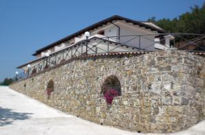 Hotel Del Parco - AbcAlberghi.com