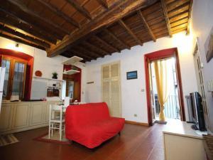 Apartment Garibaldi - AbcAlberghi.com