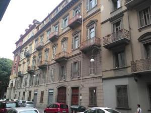 Boucheron - AbcAlberghi.com