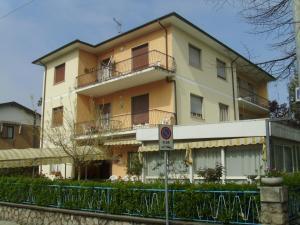 Albergo Miramare - AbcAlberghi.com