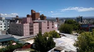 Departamento Luxor, Apartments  Villa Carlos Paz - big - 50