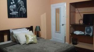 Hostel Vicky, Turrialba