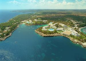 Blau Privilege PortoPetro Beach Resort & Spa (32 of 74)