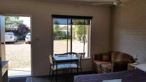 Bairnsdale Town Central Motel, Motels  Bairnsdale - big - 17