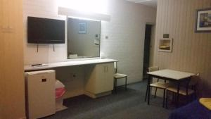 Bairnsdale Town Central Motel, Motels  Bairnsdale - big - 19