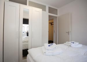 Appartement Brink Am Waltenberg