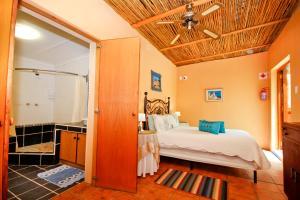 Haus mit 2 Schlafzimmern