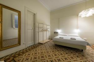 SIBS Rambla, Appartamenti  Barcellona - big - 18